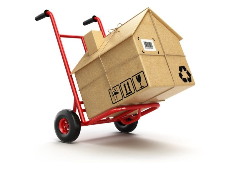 best moving services in new jersey