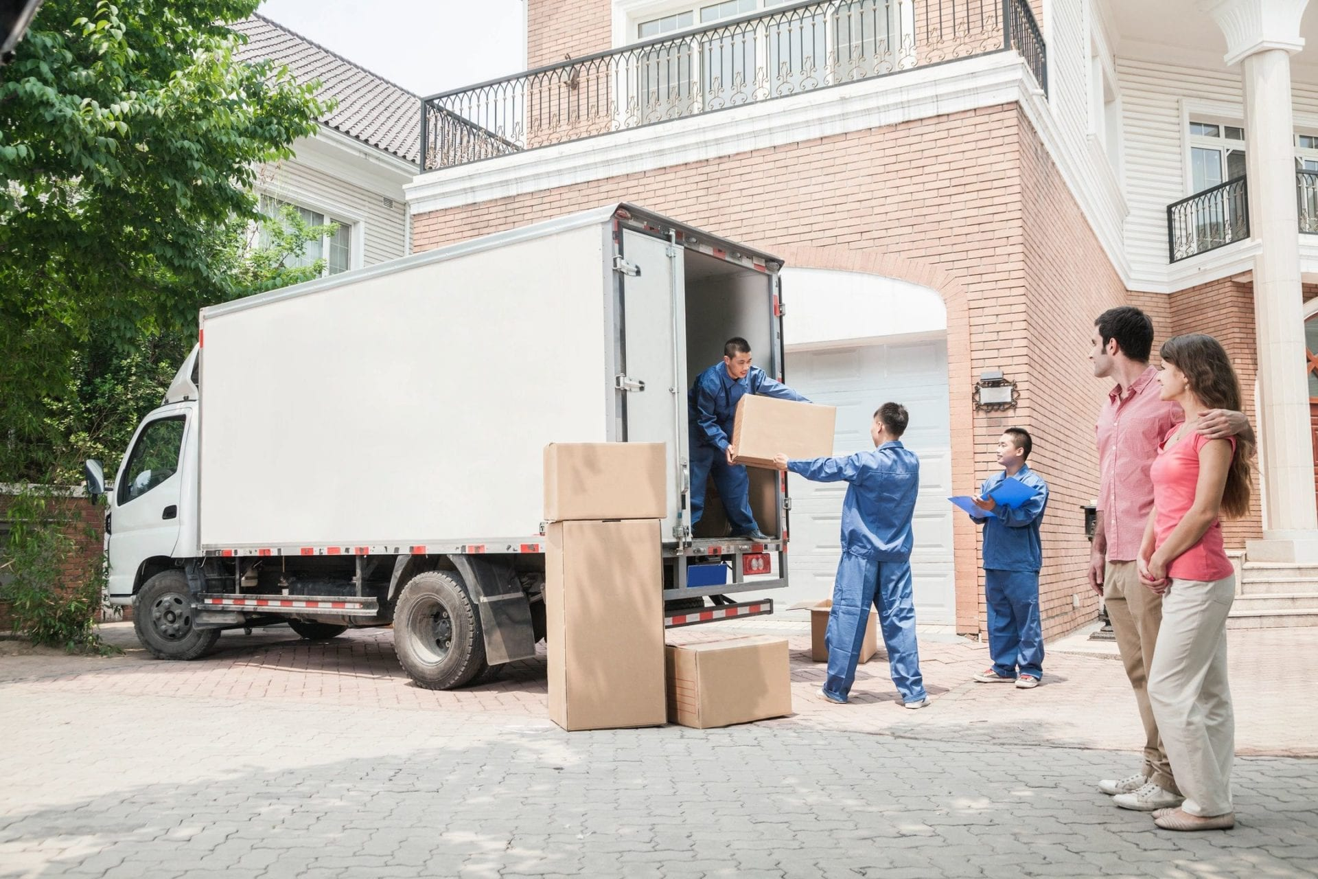 local moving services in new jersey